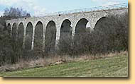 železniční_viadukt